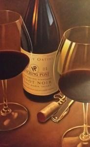 wineblog1