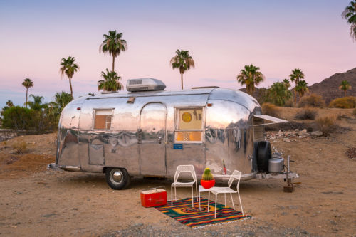 airstream_-_matt_4_500 - Copy