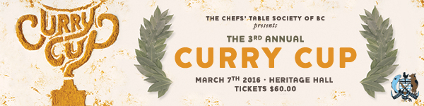 currycup1
