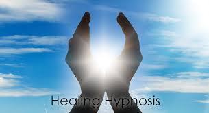 hypnosis1
