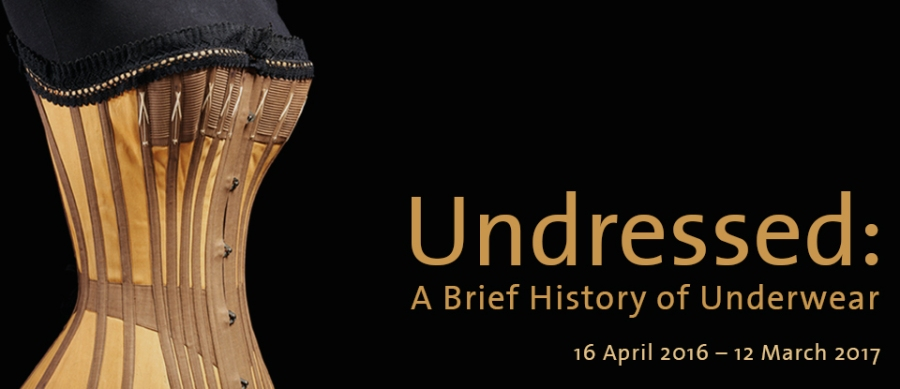 undressed1
