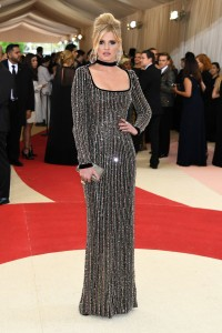 Lara Stone in Tom Ford - chanellng Brigitte Bardot?