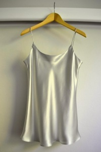 clothes14