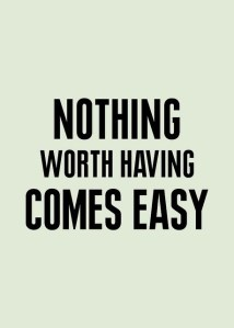 hardwork1