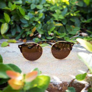 Flattering Sunglasses
