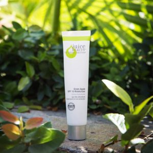 Juice Beauty SPF 15