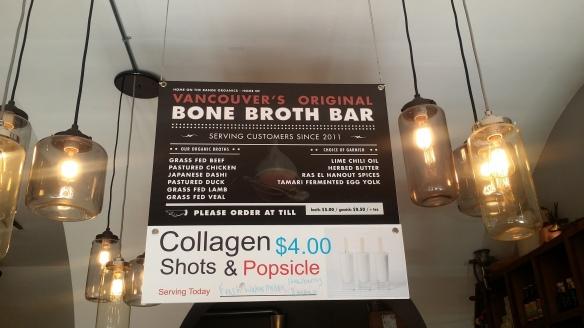 bonebroth2