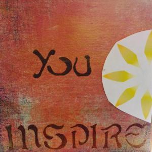 inspire2
