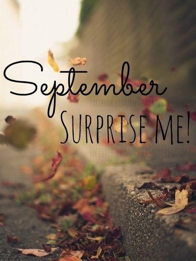 september1