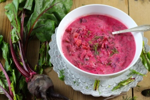 beetsoup1