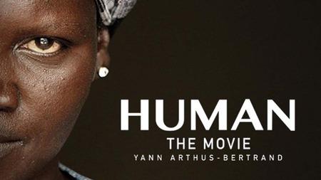 human1