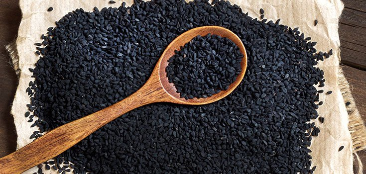 blackcumin1