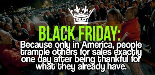 blackfriday6