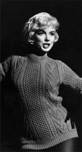 sweater6