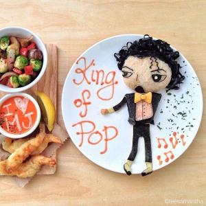 foodart6