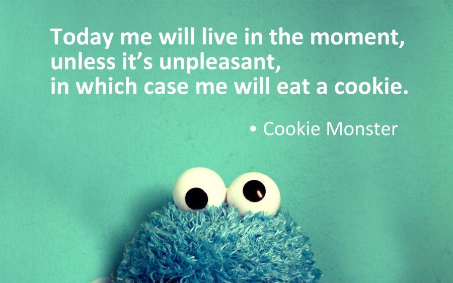 cooke1