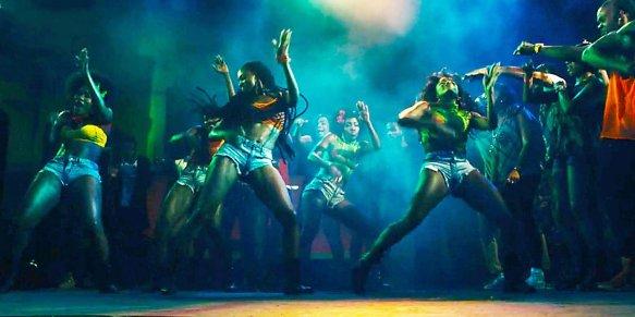 kingofdancehall