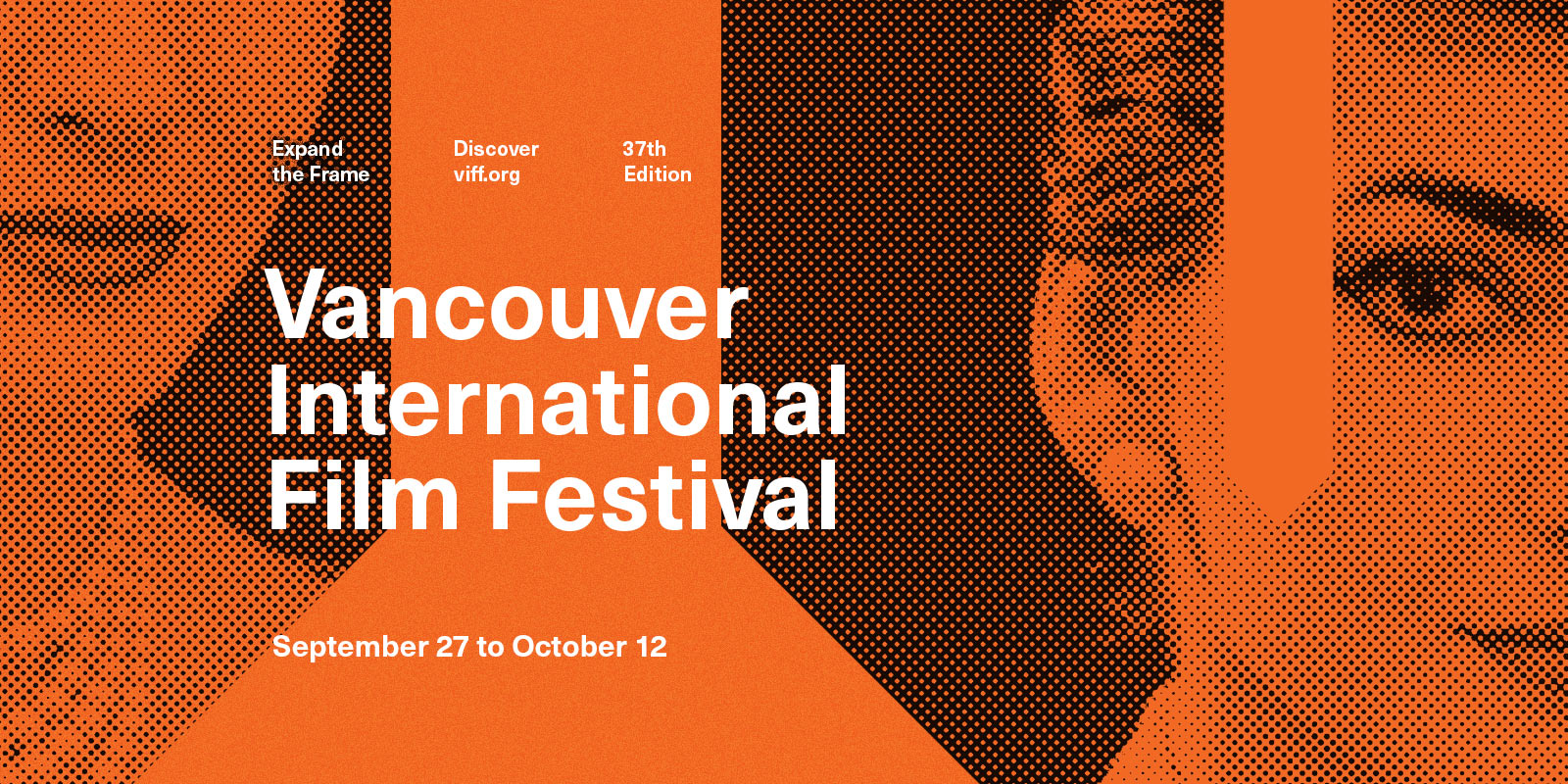 Viff vancouver international film festival sexuality and depression